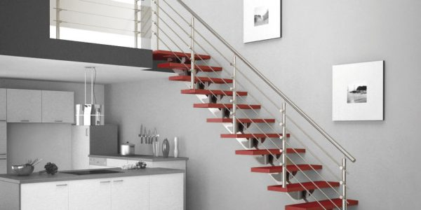 Hand-Railing-For-Stairs-at-Home